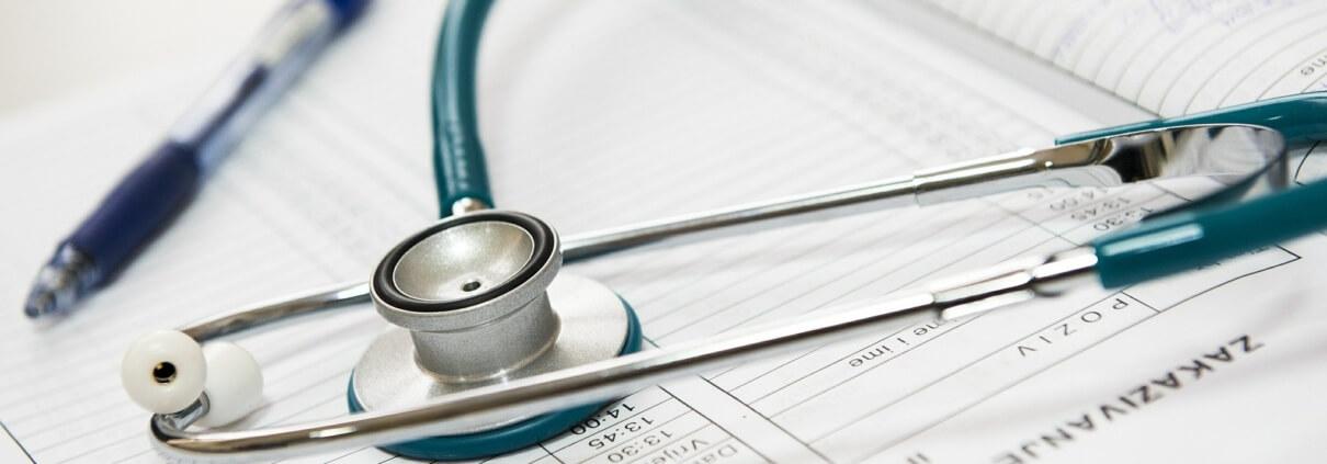 Medicare Supplement Insurance, Lincoln, CA
